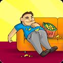 SofaSutra icon