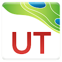 UT.no turguide icon