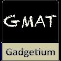 TuneSkill GMAT® icon