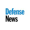 Defense News APK for Kindle Fire