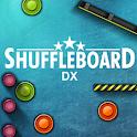 Shuffleboard DX