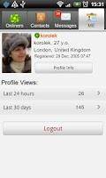 Screenshot of Person.com