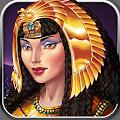 Slots - Pharaoh's Treasure APK for Lenovo