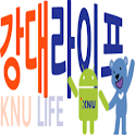 KNULIFE icon