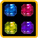 Crystal Tiles HS icon