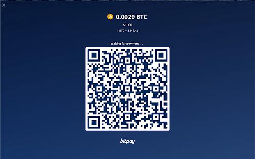bitcoin casino no verification