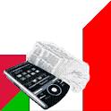 Italian Polish Dictionary icon