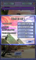 Screenshot of StackMatch 2 Treasure Hunter
