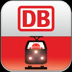 db casino app passwort