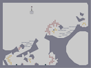 Thumbnail of the map 'Ode to a Leave of Absence'