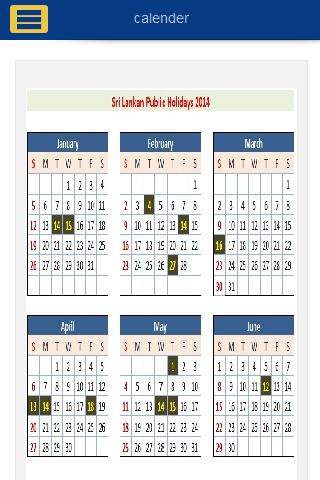 Austin isd payday calendar