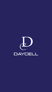 DAYCELL - screenshot