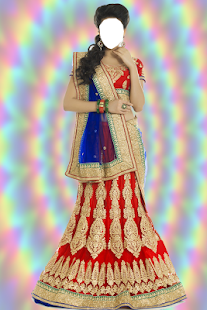 Navratri dress Photo - screenshot