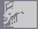 Thumbnail of the map 'Smeyesing'