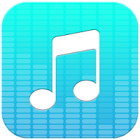 Music Player - Mp3 Player For PC (Windows And Mac)