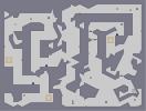 Thumbnail of the map 'Earwarp'