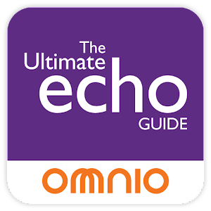 Ultimate Echo Guide APK Cracked Download