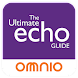 Ultimate Echo Guide