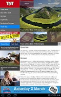 Screenshot of TNT Magazine