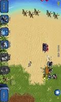 Screenshot of Mega Tower