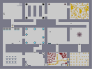 Thumbnail of the map '12:1'