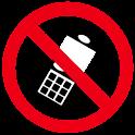 TextDrive icon