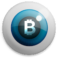 Free Bitcoin Paranoid APK for Windows 8