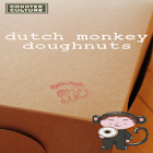 Dutch Monkey Doughnuts icon