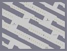 Thumbnail of the map '3-9; Intravenous Bombardment'