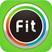 App GOLiFE Fit apk for kindle fire