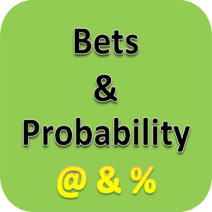 probability mobile casino sites