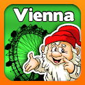 Crazy Dwarf - Vienna icon