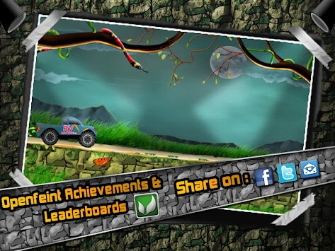 Extreme Car Parking Lite APK screenshot thumbnail 8