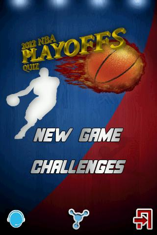2012 NBA Key For Premium