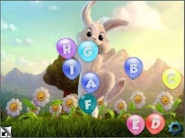 Screenshot of Smart Baby Games