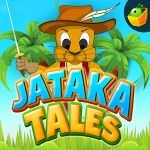 Jataka Tales For Kids