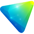 Wondershare Player ARMv5 Codec APK for Bluestacks