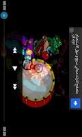 Screenshot of اناشيد و اغاني الاطفال