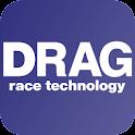 DRAG Race Technology