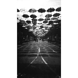 Colourless.  by Kyle Yan - Instagram & Mobile iPhone