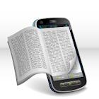 Kama Sutra Ebook icon