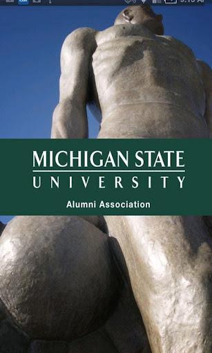 MSU Crib Sheet for Alumni