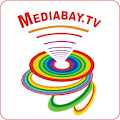 App Mediabay.TV APK for Windows Phone