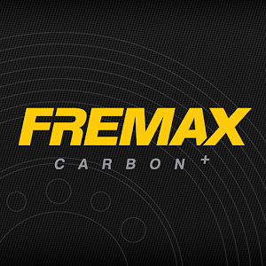 FREMAX Brake Discs Brake Drums