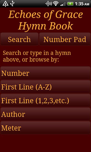 Word 2010自動產生目錄(使用「大綱模式」設定階層) @ 軟體使用教學 :: 隨意窩 Xuite日誌