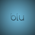 ADWTheme: Blu icon