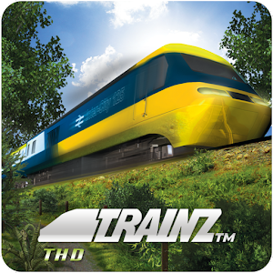 Trainz Simulator For PC (Windows & MAC)