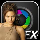 Camera ZOOM FX Buddies Request icon