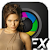 Camera ZOOM FX Buddies Request file APK Free for PC, smart TV Download