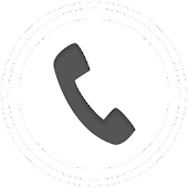 SAO Dialer Extension APK for Lenovo